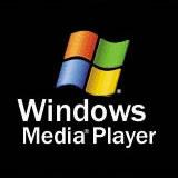 Todo Lo Que Tenes Que Saber Sobre Windows XP